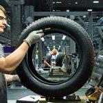 Reviewing Tire Repair Shops In Telluride